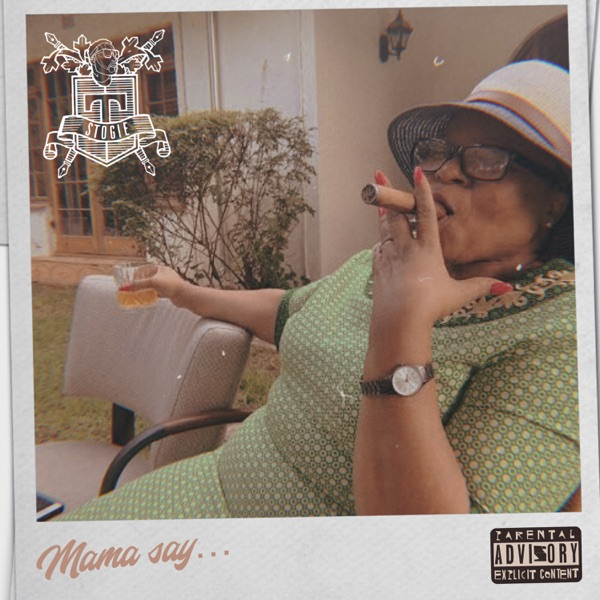 Stogie T Joins The Def Jam Recordings Africa & Drops New Joint 'Mama Say...' Song